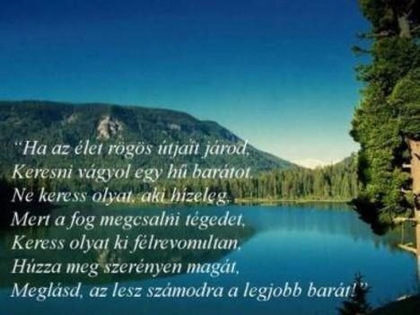 remény versek idézetek Hit,Remény,Szeretet ,Idézetek,Képek,Versek